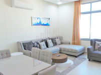 2 Bedroom Apartment in Adliyah-photo @index