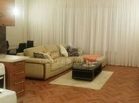 1 Bedroom Apartment in Amwaj Islands-photo @index