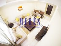 2 Bedroom Apartment in Al Najma-photo @index