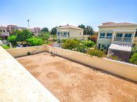 5 Bedroom Villa in Mediterranean Villas-photo @index