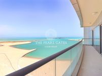 2 Bedroom Apartment in Burj Damac Waterfront-photo @index