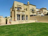 3 Bedroom Villa in springs 11-photo @index