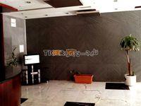2 Bedroom Apartment in Al Khan 6-photo @index