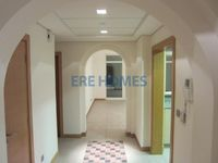 3 Bedroom Apartment in Al Anbara-photo @index