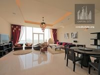 3 Bedroom Apartment in Tiara (All)-photo @index