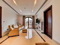 5 Bedroom Villa in Jumeirah Luxury Living-photo @index
