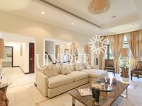 3 Bedroom Villa in Canal Cove Frond E-photo @index