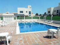 3 Bedroom Villa in Al Nassim Compound-photo @index