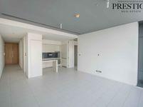 1 Bedroom Apartment in Index-photo @index