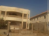 5 Bedroom Villa in Shorouk City-photo @index