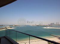 1 Bedroom Apartment in Tiara Aquamarine