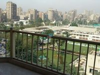 5 Bedroom Apartment in Dokki-photo @index