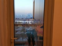 2 Bedroom Apartment in Dar Al Salam 3-photo @index