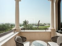 7 Bedroom Villa in Dubai Hills Estate-photo @index