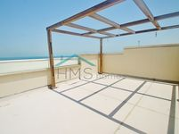 4 Bedroom Villa in Umm Suqeim Villas-photo @index