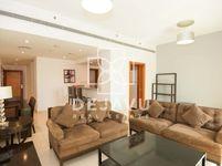 2 Bedroom Apartment in Al Alka 2