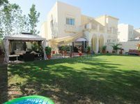 3 Bedrooms Villa in Springs 2