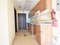 Studio Apartment in Dubai Star-photo @index