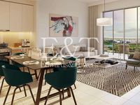 2 Bedroom Apartment in Urbana-photo @index