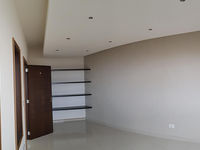 Office Commercial in Jbeil-photo @index