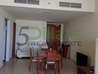 1 Bedroom Apartment in Saba 3-photo @index