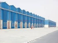 Warehouse Commercial in Al Quoz 3-photo @index