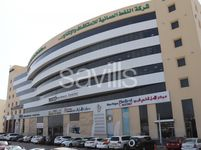 Office Commercial in Qurum-photo @index