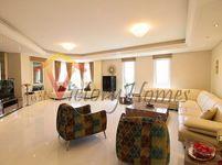 3 Bedroom Apartment in Al Badia Residences-photo @index
