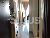 1 Bedroom Apartment in Fairview Residency-photo @index