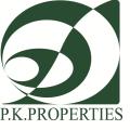 P.K. Properties