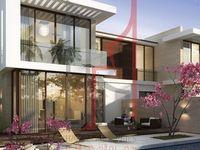 4 Bedroom Villa in Pelham-photo @index