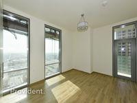 2 Bedroom Apartment in Meera Tower - Al Habtoor City-photo @index