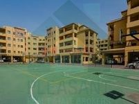 3 Bedroom Apartment in Ghoroob-photo @index