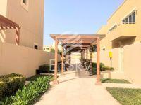 5 Bedroom Villa in Yasmin Community-photo @index
