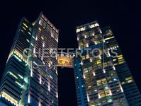 3 Bedrooms Apartment in Nation Tower A