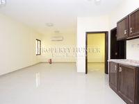 1 Bedroom Apartment in Al Muntazah-photo @index