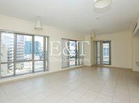 1 Bedroom Apartment in South Ridge 2-photo @index