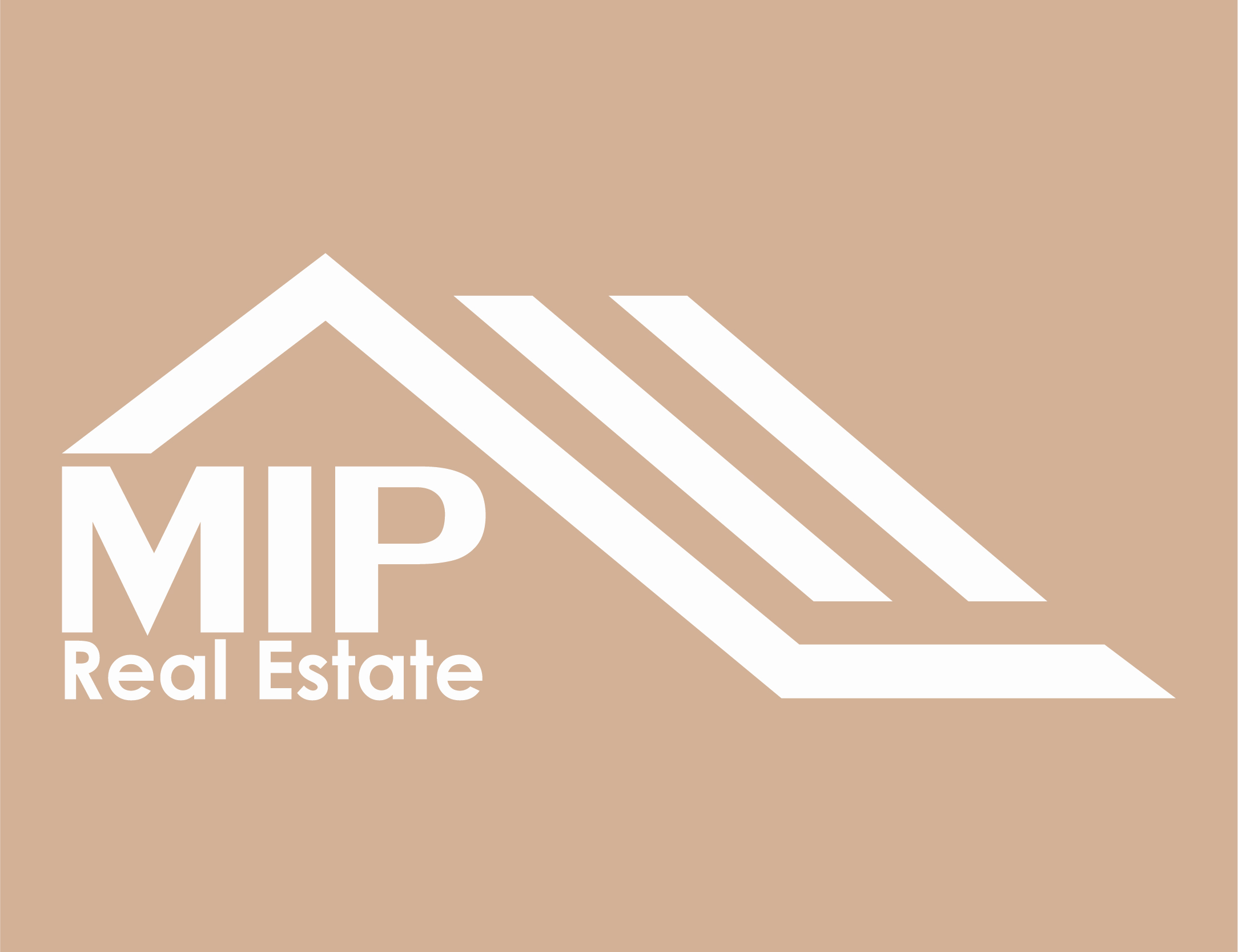 MIP Real Estate Brokerage