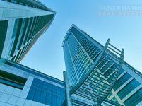 Commercial for rent in Ras Al Khaimah | JustProperty com