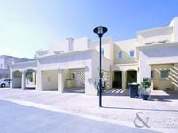 3 Bedroom Villa in Maeen 4-photo @index