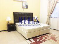 3 Bedroom Apartment in Al Thumama-photo @index
