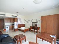 Studio Apartment in Saba 3-photo @index