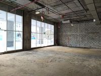 Retail Commercial in Westburry Tower 1-photo @index