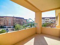 1 Bedroom Apartment in Norton Court 4-photo @index