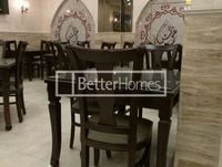 Retail Commercial in Amman-photo @index