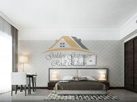 1 Bedroom Apartment in Milano Giovanni Boutique Suites-photo @index