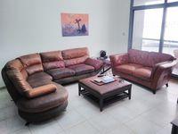 2 Bedroom Apartment in Hamza-photo @index