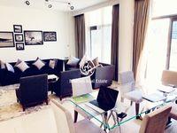 2 Bedroom Villa in Golf Veduta Hotel Apartment-photo @index