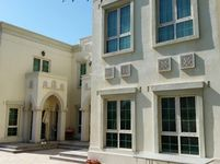 5 Bedroom Villa in Master View- Islamic-photo @index