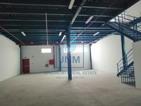 Warehouse Commercial in Ras Al Khor Industrial 1-photo @index